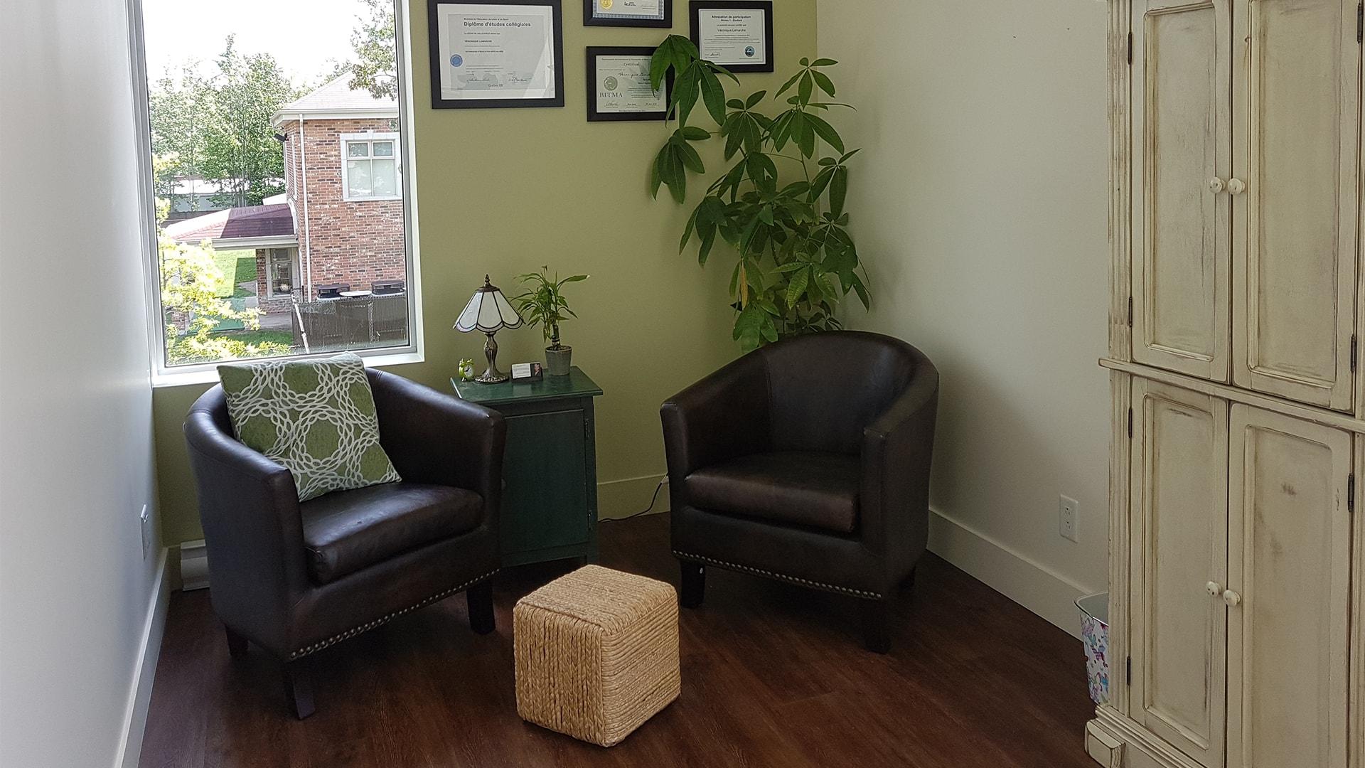 location de salle de consultation 1