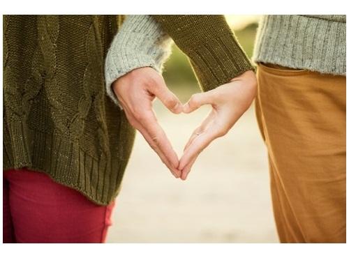 Éducation à la sexualité et relation d'aide pour adolescent