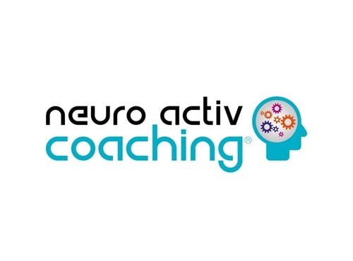 Neuro-Activ Coaching