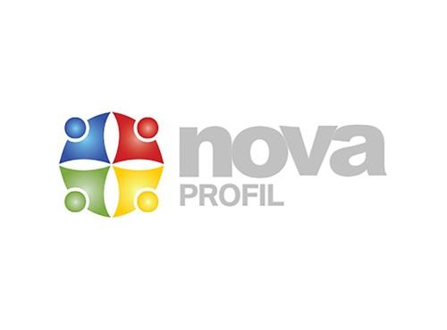 Profil Nova service