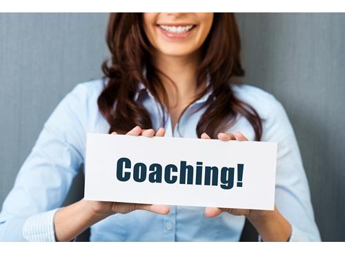 coaching-professionnel