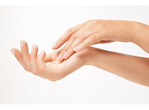 soins-des-mains